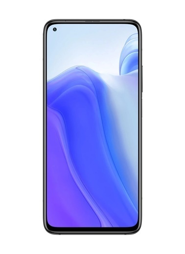 Xiaomi Mi 10T 5G 8GB + 128 GB Siyah Cep Telefonu (Xiaomi Türkiye Garantili) Renkli